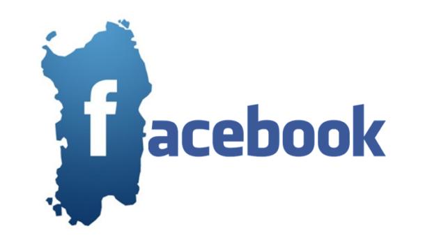 Facebook: aggiunto il supporto per il dialetto sardo