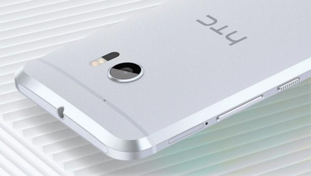 HTC Desire 10 potrebbe arrivare durante il Q3 2016