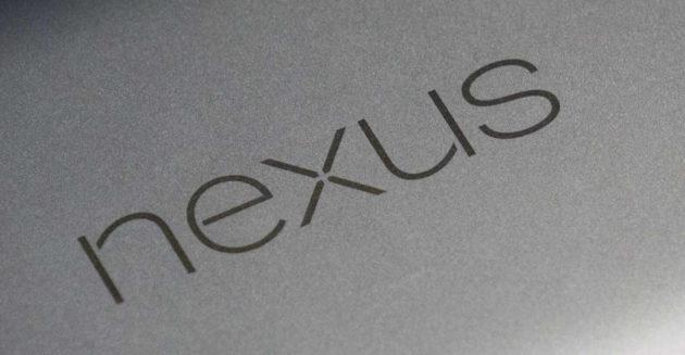 HTC Nexus Marlin e Sailfish differiranno per i materiali