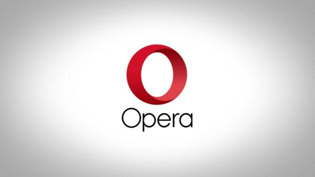 Opera Browser venduto per 600 milioni di dollari