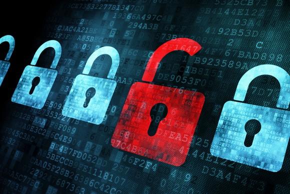Una ricerca sulla sicurezza vi invita a comprare solo smartphone Nexus e Samsung