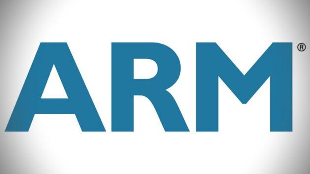 SoftBank acquista ARM per oltre 30 miliardi di Dollari