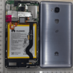 H1622 e H710VL avranno una batteria da 3000 mAh