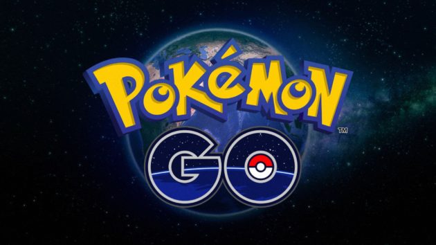 Pokémon GO disponibile ufficialmente in Italia