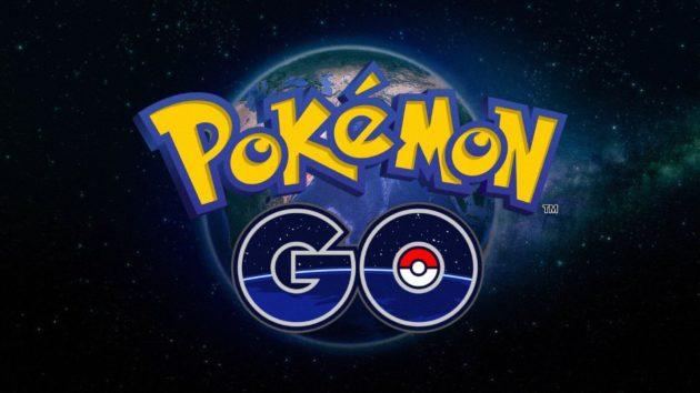 Aggiornamento per Pokémon GO: compatibilità con Nougat e bugfix [download APK]
