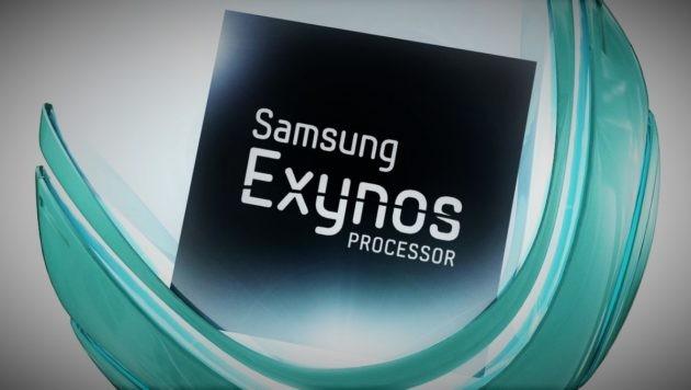 Exynos 9810 sarà il processore di Galaxy S9?
