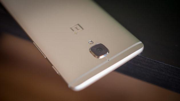 LineageOS: arrivano le prime build per OnePlus 3, HTC 10 e Nexus 5X