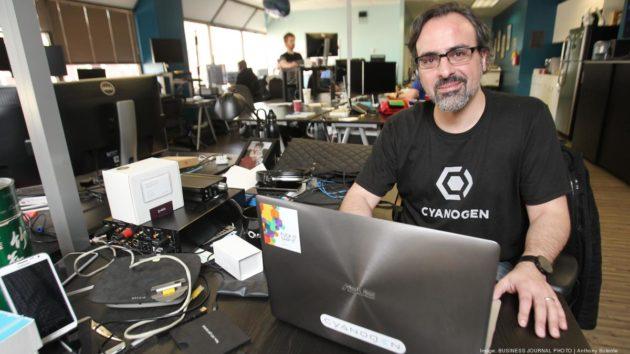 Per Cyanogen tempi difficili, ma nuovi device ricevono il supporto ufficiale