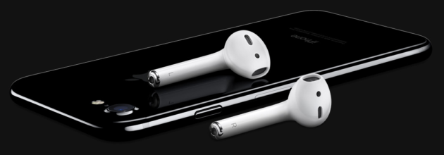 In arrivo i primi auricolari true-wireless di OnePlus