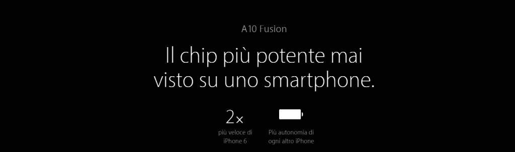 chipA10