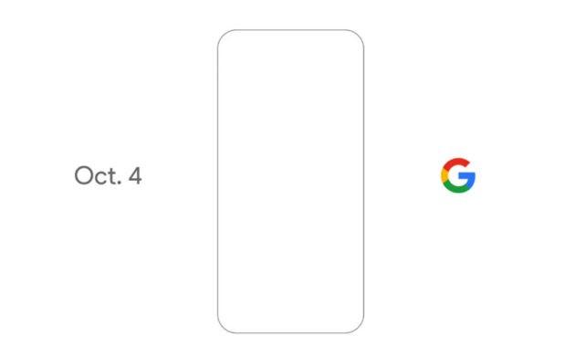 Ufficiale: Google Pixel e Pixel XL arriveranno il 4 Ottobre e saranno