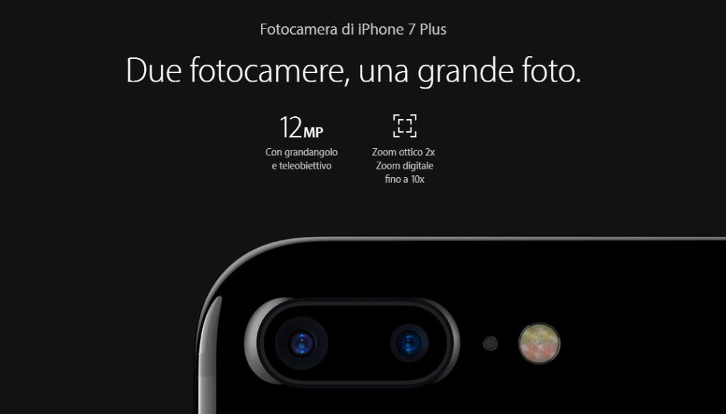 iphone7plusfotocamera