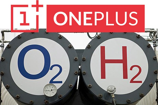 Oneplus: fusione in arrivo tra Oxygen OS e Hydrogen OS?