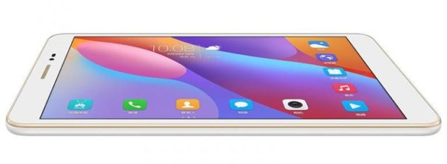 Honor Pad 2: nuovo tablet Android con funzionalità telefoniche