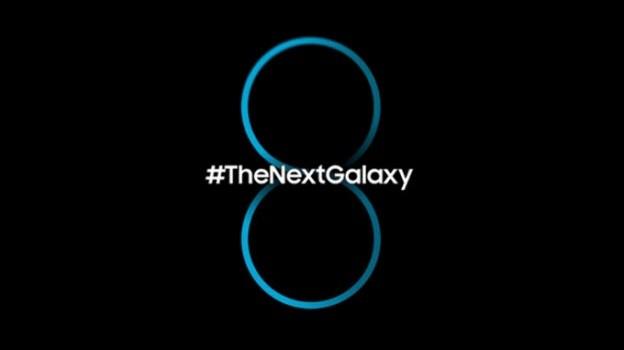 Galaxy S8: presentazione prevista per il 26 febbraio