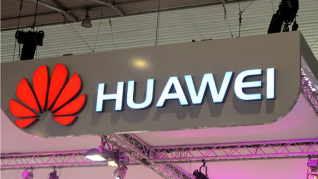 Huawei P20 Lite: cover rivelano indizi sul possibile design