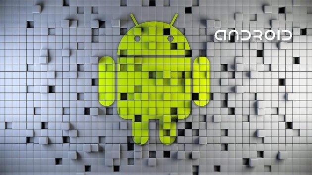 Android è il re del mercato mobile, seguito da iPhone: e Windows Phone?