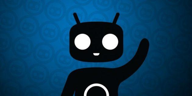 CyanogenMod 14.1: da oggi le prime build basate su Android 7.1