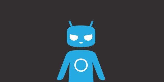 OnePlus One e OnePlus 2: disponibili le prime nightly della CyanogenMod 14.1