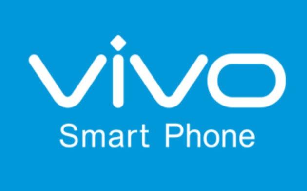 Vivo: in arrivo uno smartphone con sensore biometrico integrato nel display