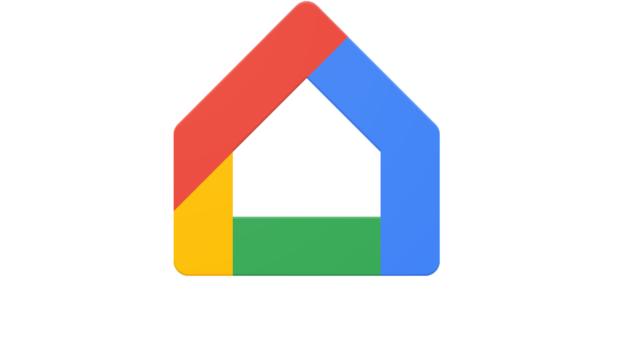 Google Home: arriva l'integrazione con Foto e Netflix