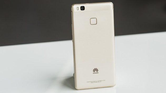 Huawei P9 Lite disponibile su eBay a 209 euro