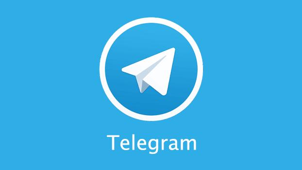 Telegram 4.8, quali sono le novità dell'ultimo aggiornamento?