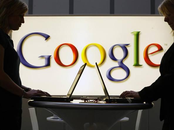 Google acquisisce Limes Audio