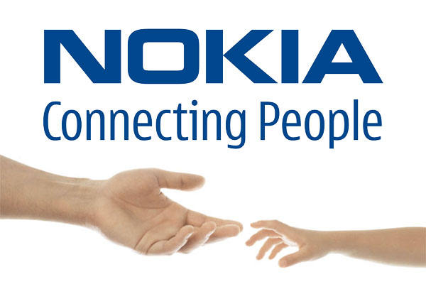 Nokia fa causa ad Apple per la violazione di alcuni brevetti