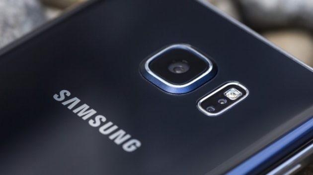 Galaxy S8: versione da 6GB di RAM anche per l'Europa?