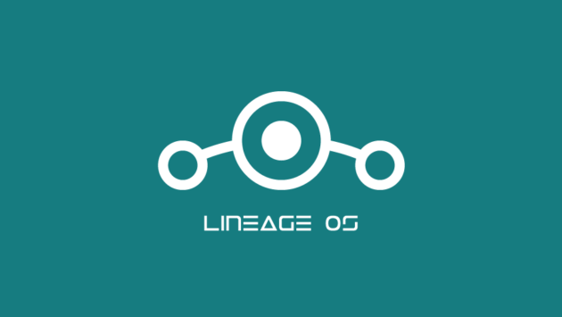 LineageOS: disponibile per Xperia Z5, Galaxy S6