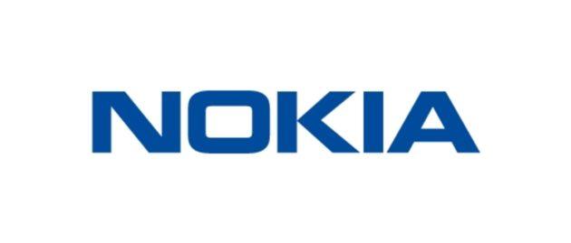 Nokia Heart: su GFXBench il fratello minore di Nokia 6