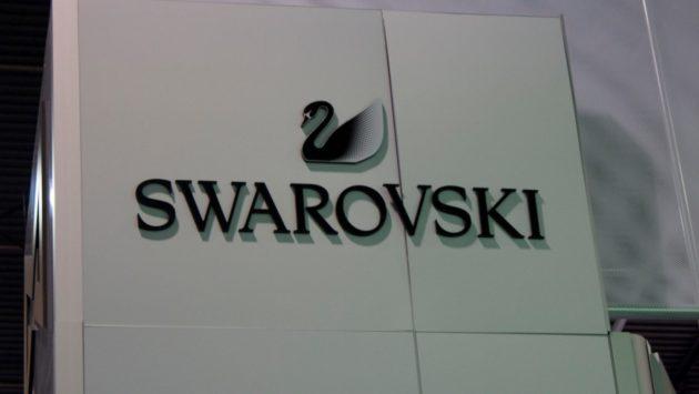 In arrivo il primo smartwatch Android Wear di Swarovski