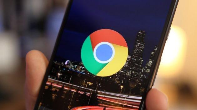 Google Chrome: download paralleli con maggiore velocità