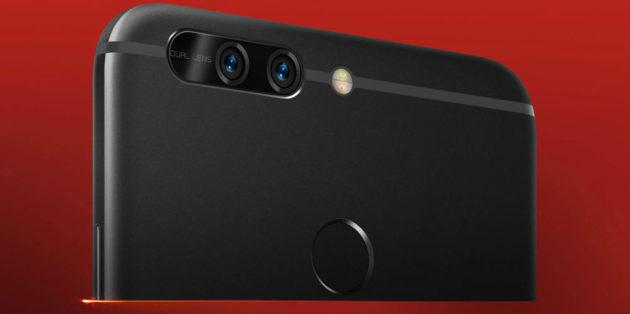 Honor rilascerà un nuovo smartphone in Europa entro Aprile, Honor 8 Pro in arrivo