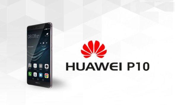 Huawei P10, P10 Plus e Watch 2: segui la presentazione in diretta Streaming [MWC2017]