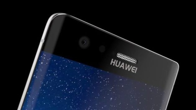 Huawei P10: un display in FullHD sarà sufficiente?