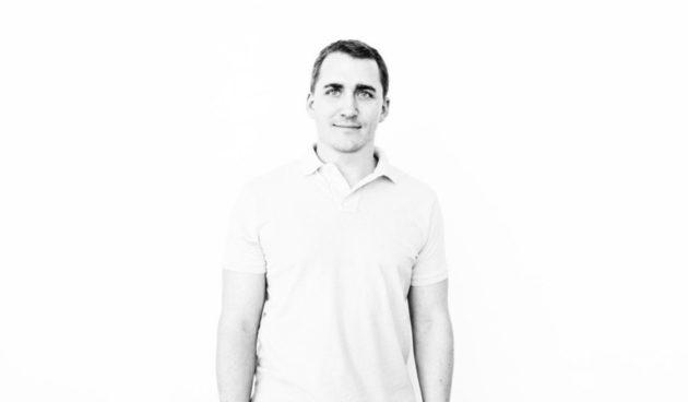 Nicholas Jitkoff, capo del team Material Design di Google, lavorerà per Dropbox