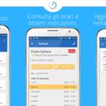Orari di Apertura: app review
