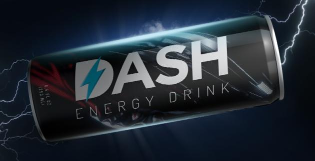 OnePlus Dash Energy: 24h di energia con 30 minuti di sonno!