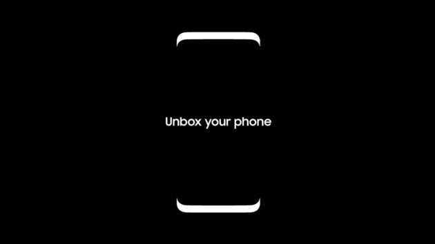 Samsung Galaxy S8: in foto le presunte cuffie AKG
