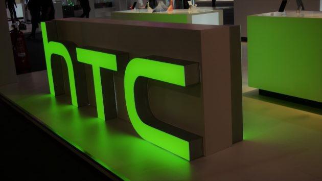 Pubblicità sulla tastiera HTC: il comunicato ufficiale
