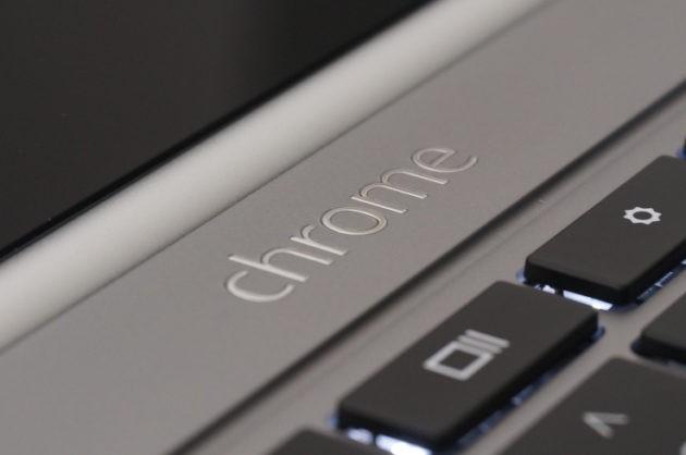 Google potrebbe abbandonare i notebook Pixel