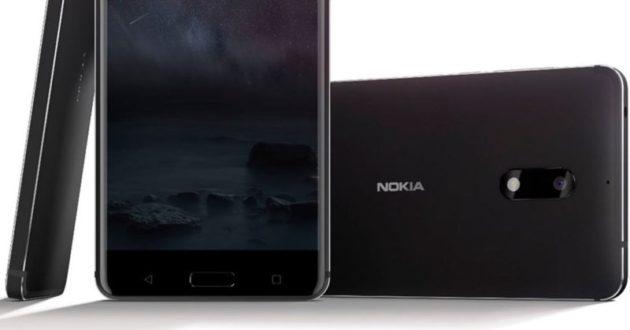 Nokia: un top di gamma potrebbe arrivare a giugno