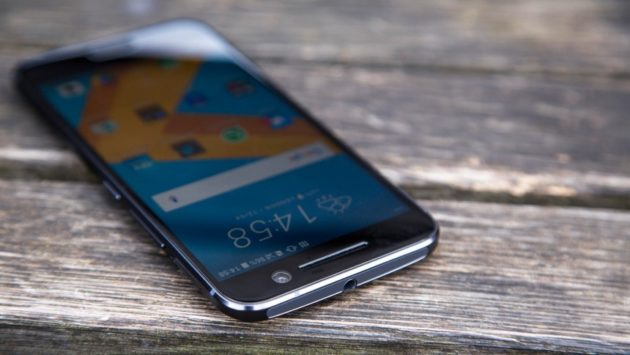 HTC 10 disponibile su Amazon ad un prezzo finalmente ragionevole
