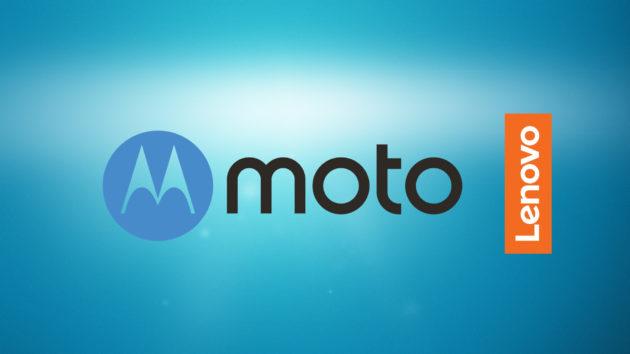 Moto X: in arrivo la versione 2017