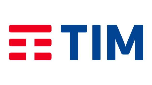 TIM: un interessante vantaggio per chi ricarica online entro domani