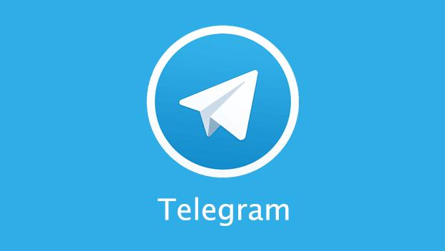Telegram: con il nuovo aggiornamento potrete inviare videomessaggi e non solo
