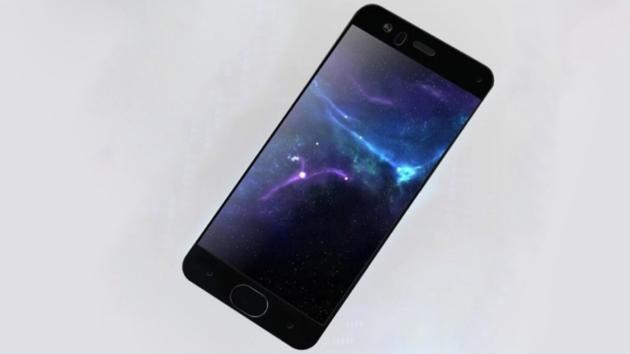 Xiaomi Mi 6 avvistato anche su Geekbench e AnTuTu