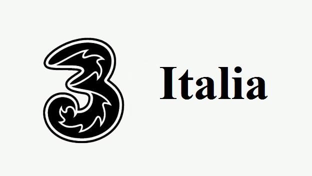 3 Italia Play GT7 vi offre 1000 minuti e ben 20 Giga